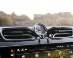 2021 Bentley Bentayga Speed Interior Detail Wallpapers 150x120 (14)