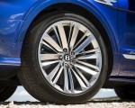 2021 Bentley Bentayga Speed Wheel Wallpapers 150x120 (11)