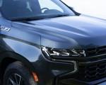 2021 Chevrolet Suburban Z71 Headlight Wallpapers 150x120 (16)