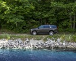 2021 Chevrolet Tahoe High Country Side Wallpapers 150x120 (13)