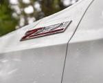 2021 Chevrolet Tahoe Z71 Badge Wallpapers 150x120 (4)