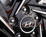 2021 Hyundai Elantra N Line Detail Wallpapers 150x120 (32)