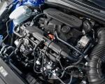2021 Hyundai Elantra N Line Engine Wallpapers 150x120 (44)