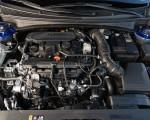 2021 Hyundai Elantra N Line Engine Wallpapers 150x120 (45)