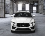 2021 Maserati Levante Trofeo Front Wallpapers 150x120 (7)