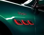 2021 Maserati Quattroporte Trofeo Detail Wallpapers 150x120 (8)