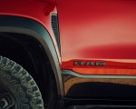 2021 Ram 1500 TRX Detail Wallpapers  150x120 (46)