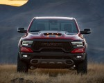2021 Ram 1500 TRX Front Wallpapers 150x120 (43)