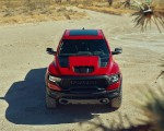 2021 Ram 1500 TRX Front Wallpapers  150x120 (13)