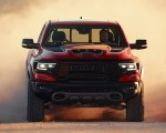2021 Ram 1500 TRX Front Wallpapers 150x120 (3)