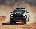 2021 Ram 1500 TRX Launch Edition Wallpapers HD