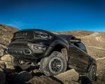 2021 Ram 1500 TRX Off-Road Wallpapers 150x120 (33)