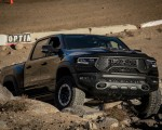 2021 Ram 1500 TRX Off-Road Wallpapers 150x120 (25)