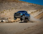2021 Ram 1500 TRX Off-Road Wallpapers 150x120 (28)