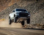 2021 Ram 1500 TRX Off-Road Wallpapers 150x120 (30)