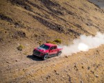 2021 Ram 1500 TRX Off-Road Wallpapers 150x120 (31)