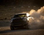2021 Ram 1500 TRX Off-Road Wallpapers 150x120 (32)