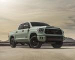 2021 Toyota Tundra Wallpapers HD