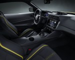 2020 Nissan Z Proto Concept Interior Wallpapers 150x120 (23)