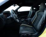 2020 Nissan Z Proto Concept Interior Wallpapers 150x120 (24)