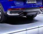 2021 Audi Q5 Sportback Detail Wallpapers 150x120 (29)