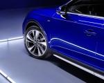 2021 Audi Q5 Sportback Detail Wallpapers 150x120 (30)