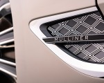 2021 Bentley Continental GT Mulliner Detail Wallpapers 150x120 (7)