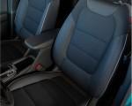 2021 Chevrolet Trailblazer RS Interior Seats Wallpapers 150x120 (9)