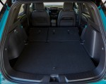2021 Chevrolet Trailblazer RS Trunk Wallpapers 150x120 (10)