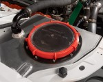 2021 Dodge Challenger Mopar Drag Pak Engine Wallpapers 150x120 (23)