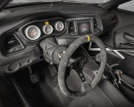 2021 Dodge Challenger Mopar Drag Pak Interior Wallpapers 150x120 (31)