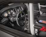 2021 Dodge Challenger Mopar Drag Pak Interior Wallpapers 150x120 (32)
