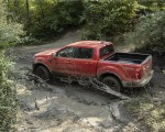 2021 Ford Ranger Tremor Off-Road Package Lariat Off-Road Wallpapers 150x120 (4)