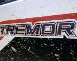 2021 Ford Ranger Tremor Off-Road Package XLT Detail Wallpapers  150x120 (24)