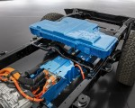 2021 Jeep Wrangler 4xe Plug-In Hybrid Chassis Wallpapers 150x120 (44)