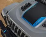 2021 Jeep Wrangler 4xe Plug-In Hybrid Hood Wallpapers  150x120 (27)