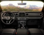 2021 Jeep Wrangler 4xe Plug-In Hybrid Interior Cockpit Wallpapers  150x120 (37)