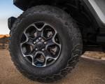 2021 Jeep Wrangler 4xe Plug-In Hybrid Wheel Wallpapers 150x120 (23)