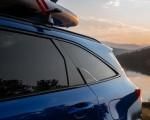 2021 Kia Sorento SX Detail Wallpapers 150x120 (7)
