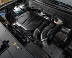 2021 Kia Sorento SX Engine Wallpapers 150x120 (8)