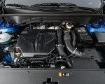 2021 Kia Sorento SX Engine Wallpapers  150x120 (9)