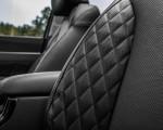 2021 Kia Sorento SX Interior Detail Wallpapers 150x120 (12)