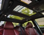 2021 Nissan Maxima 40th Anniversary Edition Panoramic Roof Wallpapers 150x120 (22)