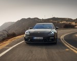2021 Porsche Panamera 4S E-Hybrid Wallpapers HD
