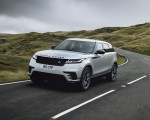 2021 Range Rover Velar Wallpapers HD