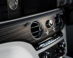 2021 Rolls-Royce Ghost Central Console Wallpapers 150x120 (10)