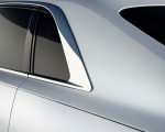 2021 Rolls-Royce Ghost Detail Wallpapers 150x120 (7)