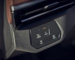 2021 Volkswagen ID.4 Pro S (US-Spec) Interior Detail Wallpapers 150x120 (31)