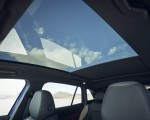 2021 Volkswagen ID.4 Pro S (US-Spec) Panoramic Roof Wallpapers 150x120 (28)