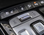 2022 Hyundai Tucson Central Console Wallpapers  150x120 (42)